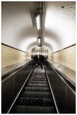 """Lines of Metropolitain"""
